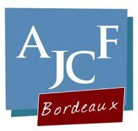 L'amitié Judéo-Chrétienne de Bordeaux